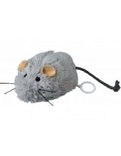 Rato de Corda
