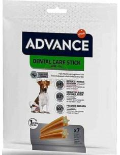 Advance Mini Dental Snack Cão