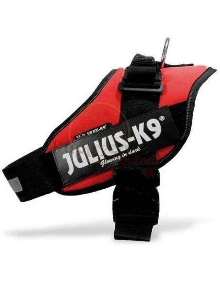 Peitoral Julius® K9
