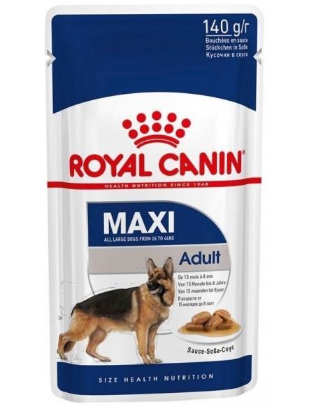 Royal Canin Cão Maxi Adulto