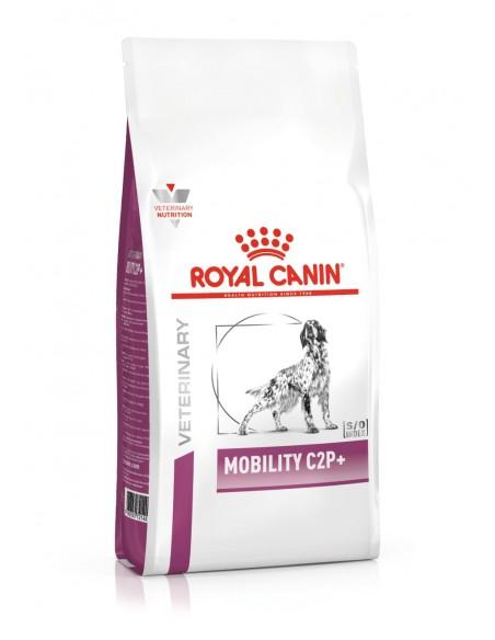 Royal Canin Cão VD Mobility C2P+