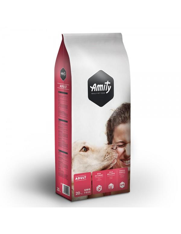 Amity Eco Line Cão Adulto
