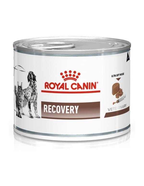Royal Canin VD Recovery
