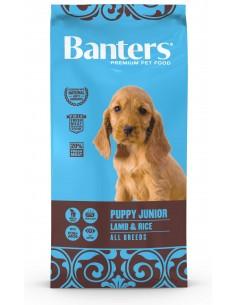 Banters Puppy Borrego 15