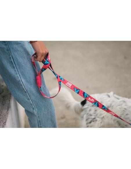 ZEE DOG Uni Leash