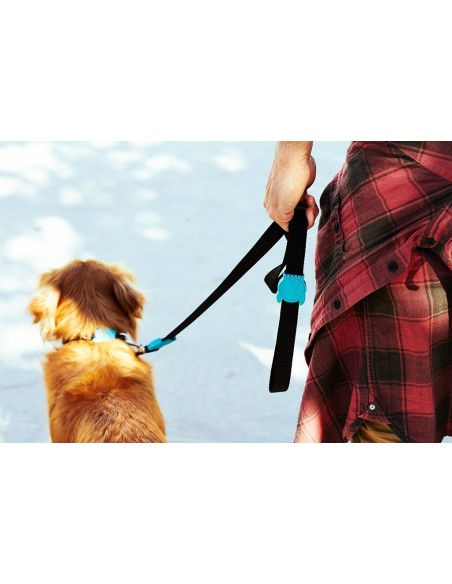 ZEE DOG Monoby Collar