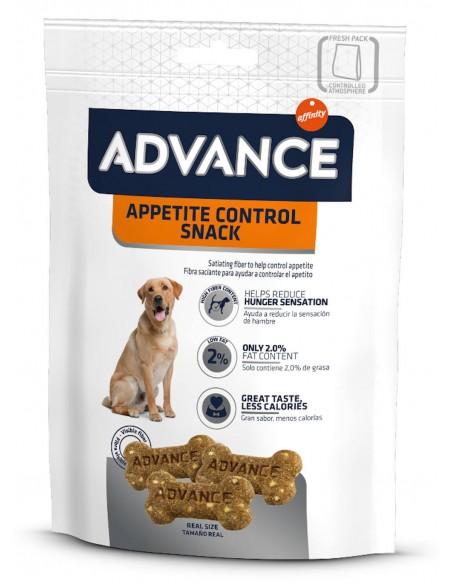 Advance Appetite Control Snack Cão