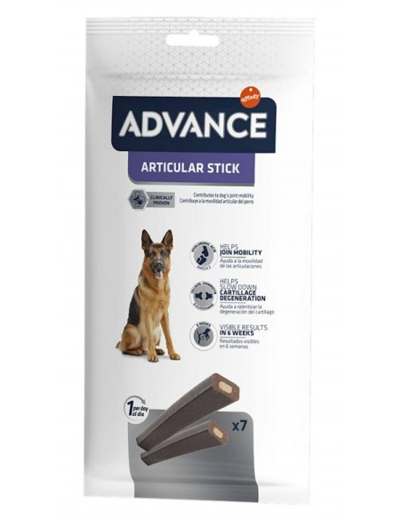 Advance Articular Stick Snack Cão