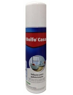 Bolfo Casa Spray