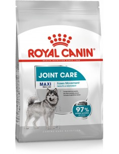 Royal Canin Cão Maxi Joint Care