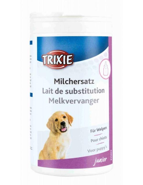 Leite de Substituição Cão