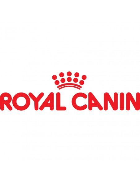 Royal Canin Cão