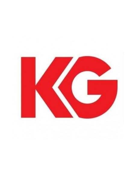 KG Oferta para Gato