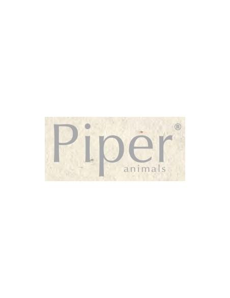 Piper Cão